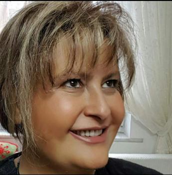 Uz. Dr. Fadime Yurtseven
