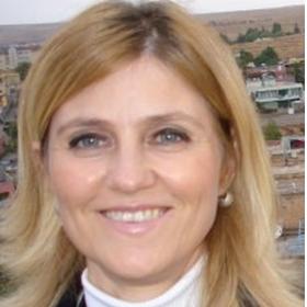 Uz. Dr. Emine Kurt Antmen