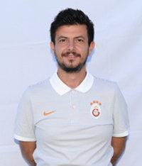 Uz. Psk. Mustafa Aydın